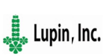 Lupin Announces Opening of New Expansion at its NJ Manufacturing Site