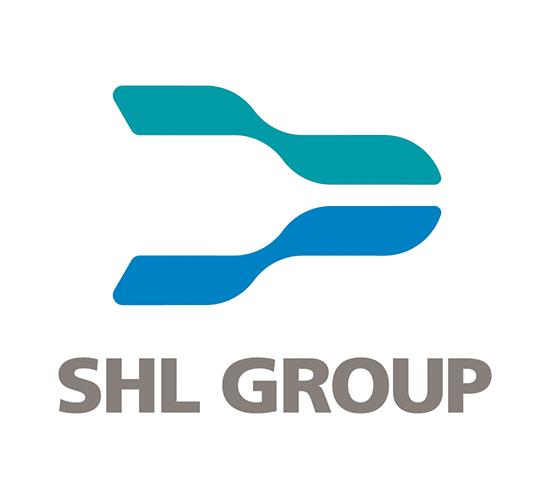 SHL Group - Drug Development and Delivery
