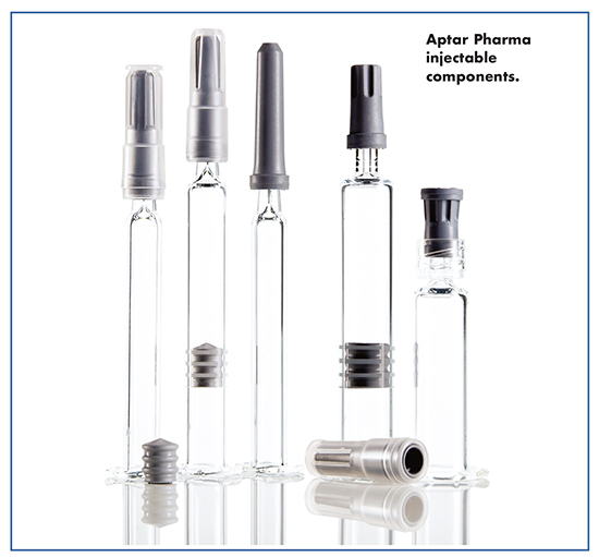SPECIAL FEATURE - Injection Devices: As Self-Injection Grows