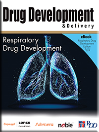 Drug Development & Delivery - The Latest Methods in Drug Development